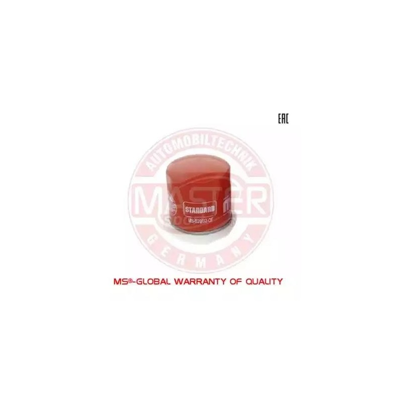 920_32-OF-PCS-MS -FILTRO ACEITE Ford