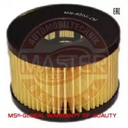 920X-OF-PCS-MS - FILTRO ACEITE Ford