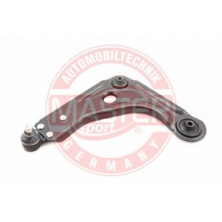 22780-PCS-MS - Barra oscilante