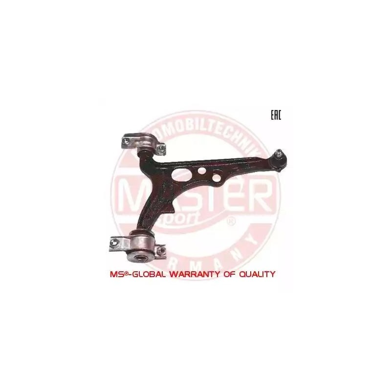 26749-PCS-MS - Barra oscilante
