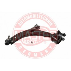38043-PCS-MS - Barra oscilante
