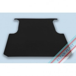 101776 -Protector piso Toyota HILUX (AN120