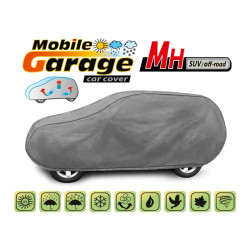 Funda Mobile Garage MH SUV...