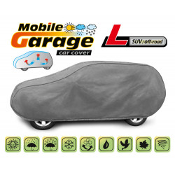 Funda Mobile Garage L SUV -...